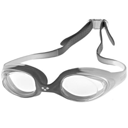 Arena Spider Junior Training Goggles