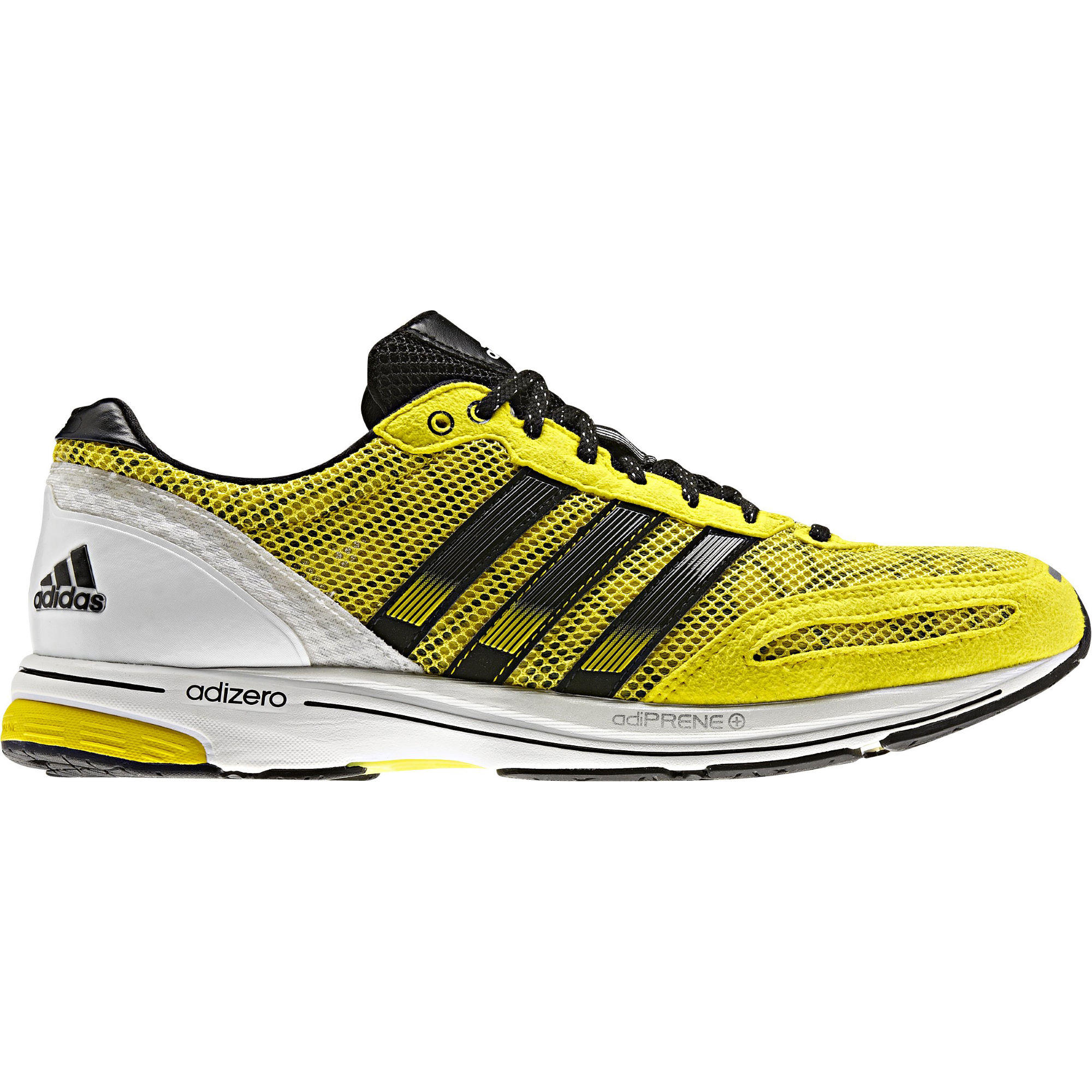 Adidas Stability Running Shoes