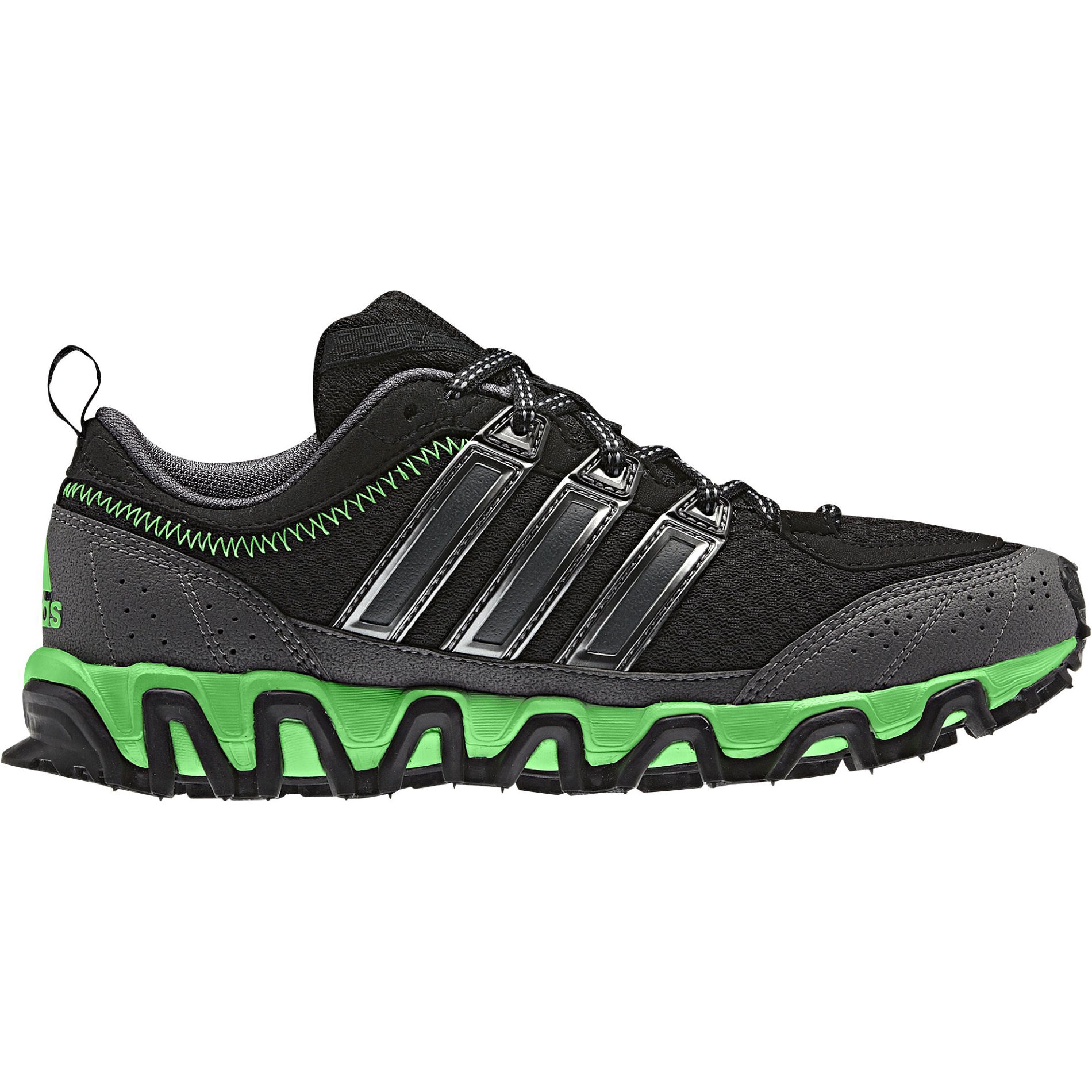 chaussures de running trail adidas kids kx tr xj shoes wiggle france. Black Bedroom Furniture Sets. Home Design Ideas