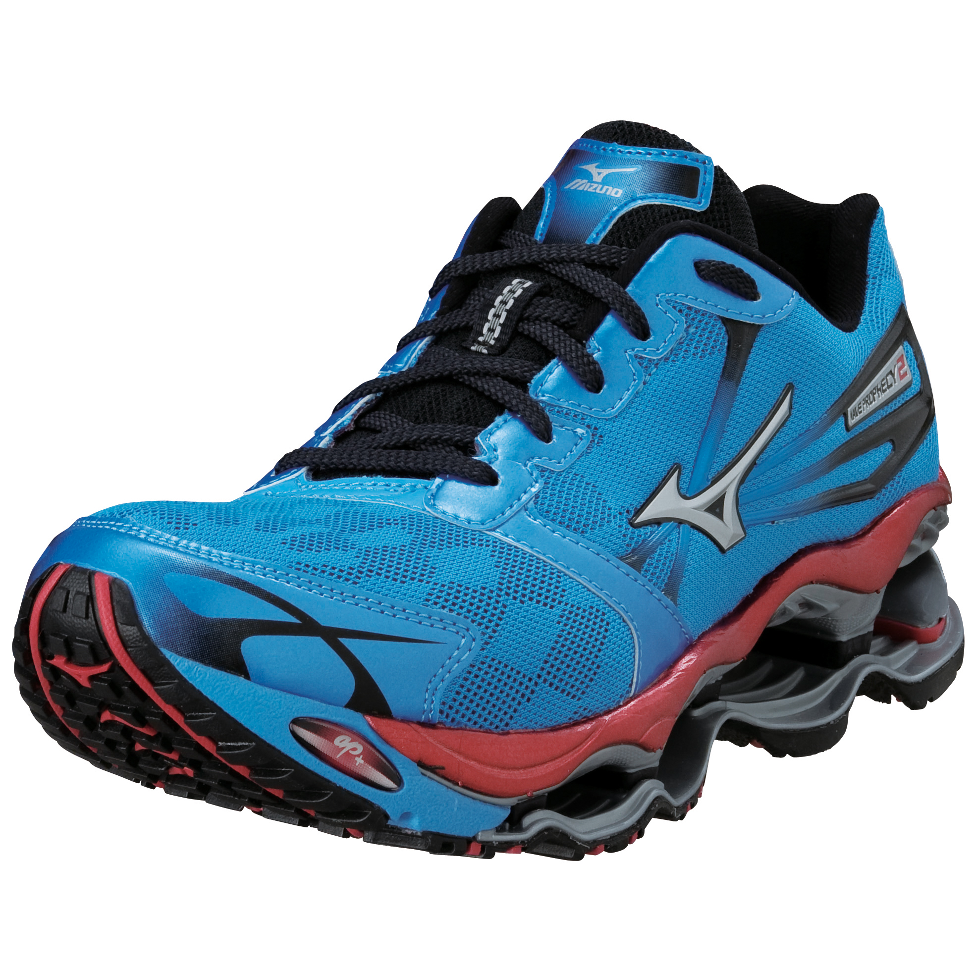 competitive price 22951 6d19b Buy mizuno wave prophecy 2 white   OFF37% Discounts