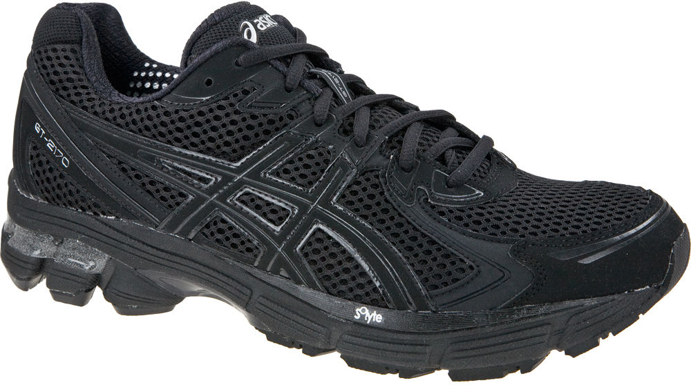 ASICS 6.5 Size Athletic Shoes ASICS GT 2000 Product Line for