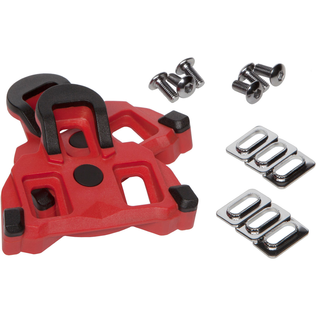 LifeLine Road Pedal Cleats - Shimano SPD SL Compatible