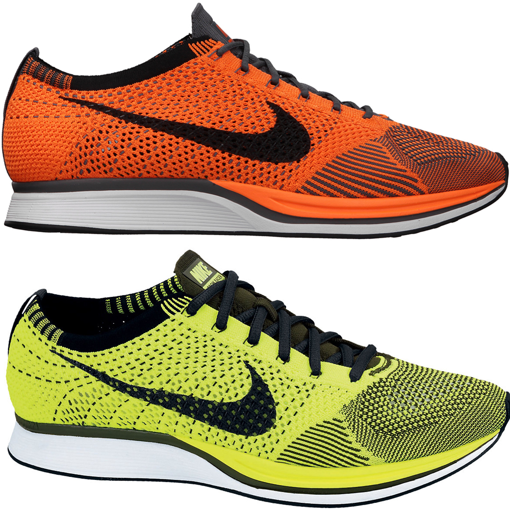 chaussure nike flyknit racer,nike flyknit racer m chaussures