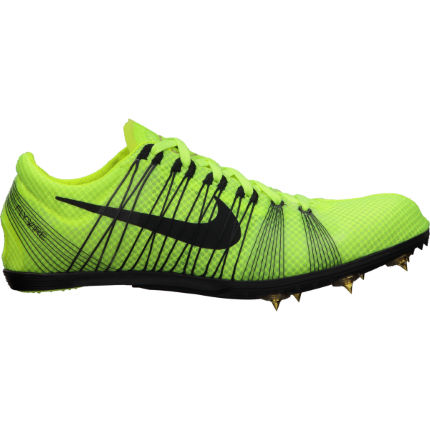 best service e752d 5356b View in 360° 360° Play video. 1.  . 2. Zoom Victory 2 Shoes ...