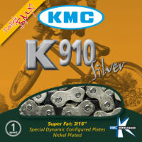 KMC K910 Strong 3/16 Chain