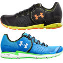 Under Armour Micro G Mantis Shoes
