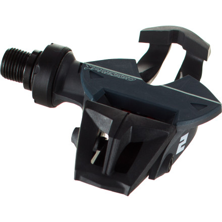 Time XPresso 2 road pedals | Pedals