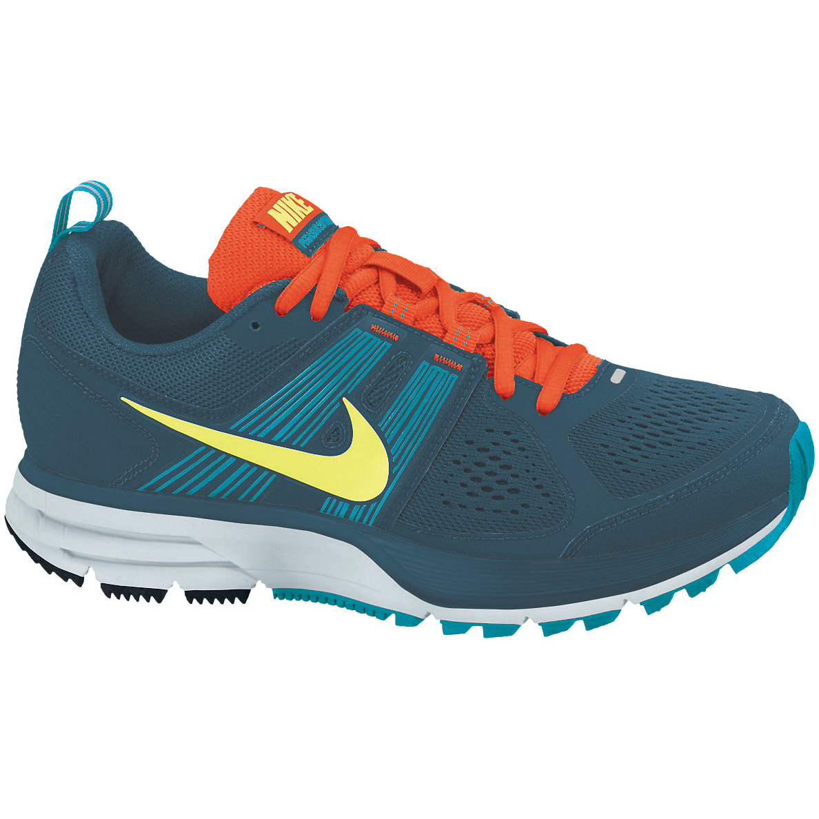 802eac57916 Acquista nike pegasus trail - OFF71% sconti