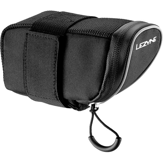 Wiggle | Lezyne Micro Caddy Saddle Bag - Medium | Saddle Bags | Saddle bags