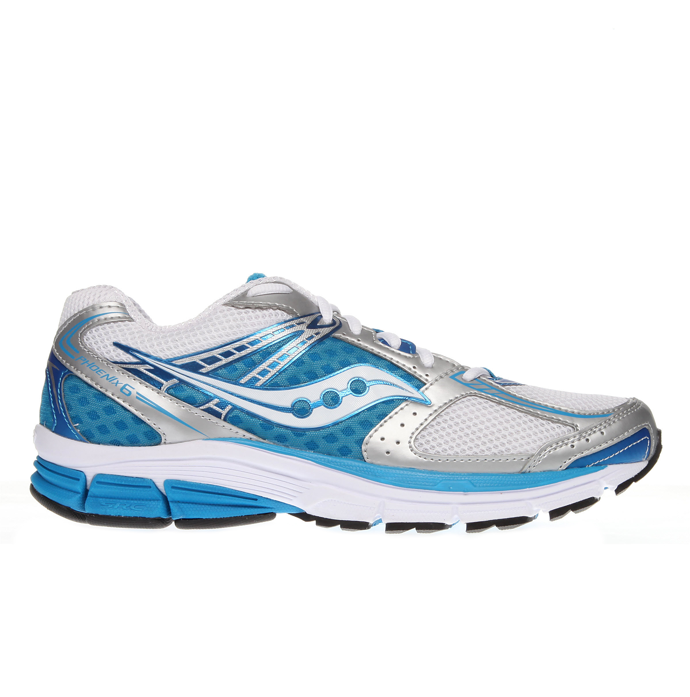 Buy saucony phoenix 5   Up to OFF48% Discounted 00bd76f27ed