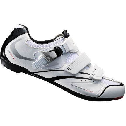 High Volume Wide Cycling Shoes