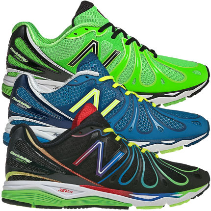 Provisional Especificidad Ordenado  Wiggle | New Balance 890v3 Shoes | Internal