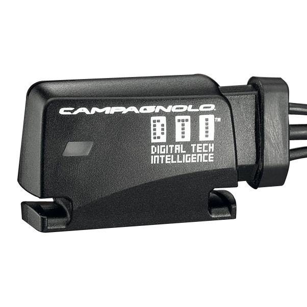 Campagnolo EPS Athena TT Interface | item_misc