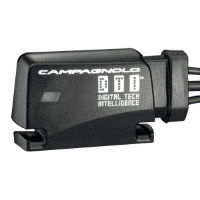 Campagnolo EPS Athena TT Interface