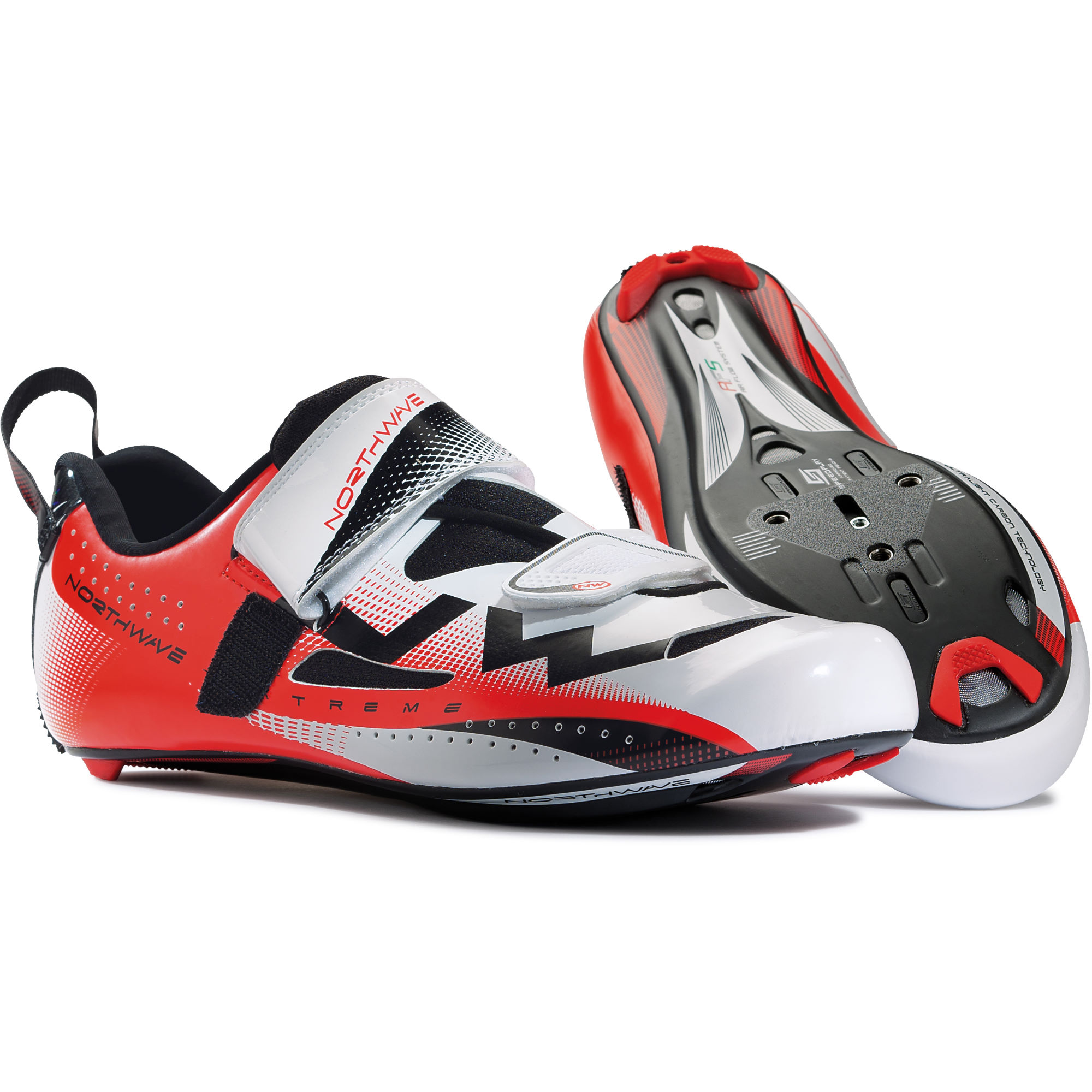Northwave Mtb Shoes Review