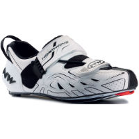 Scarpe da triathlon Tribute - Northwave