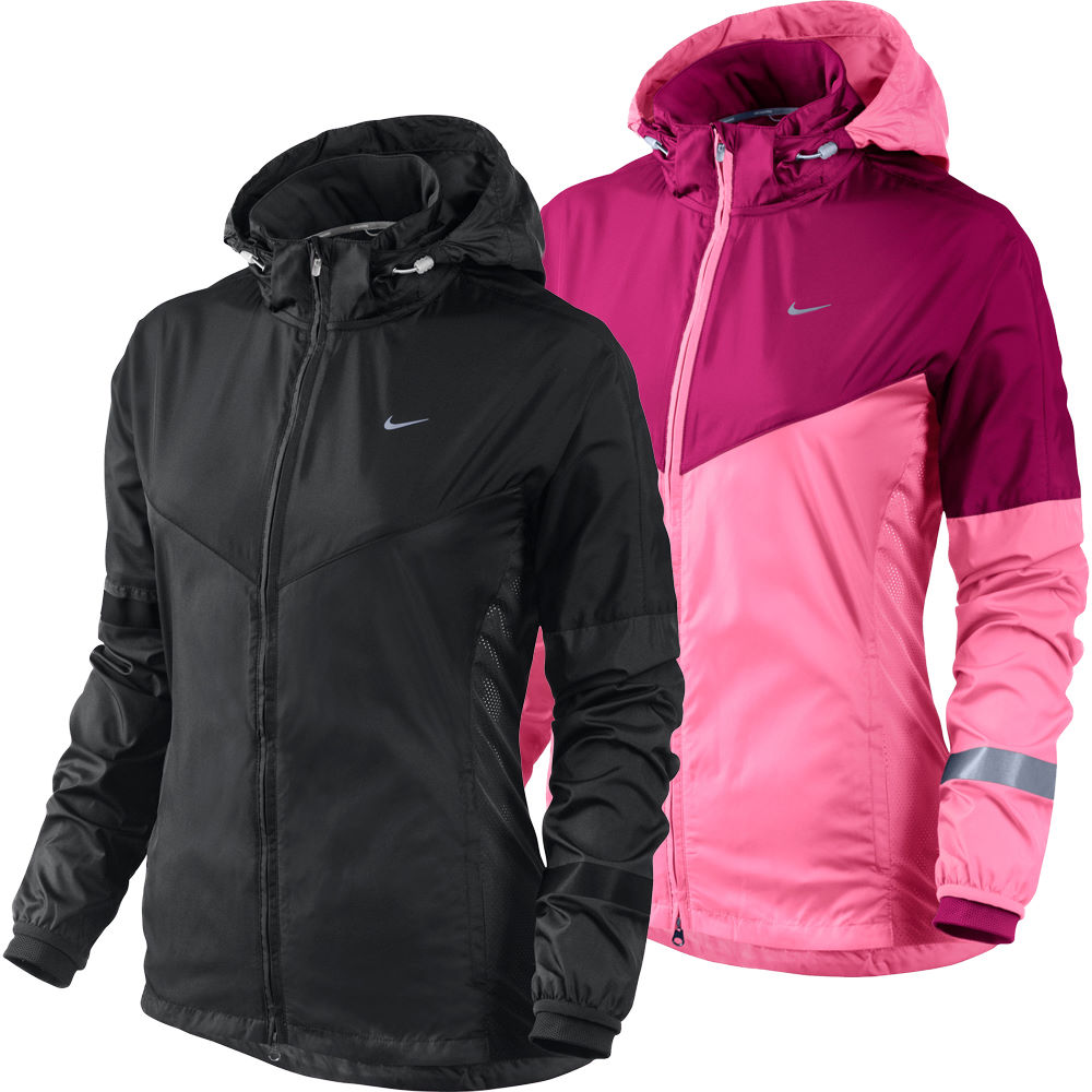 vestes de running coupe vent nike ladies vapor jacket sp13 wiggle france. Black Bedroom Furniture Sets. Home Design Ideas