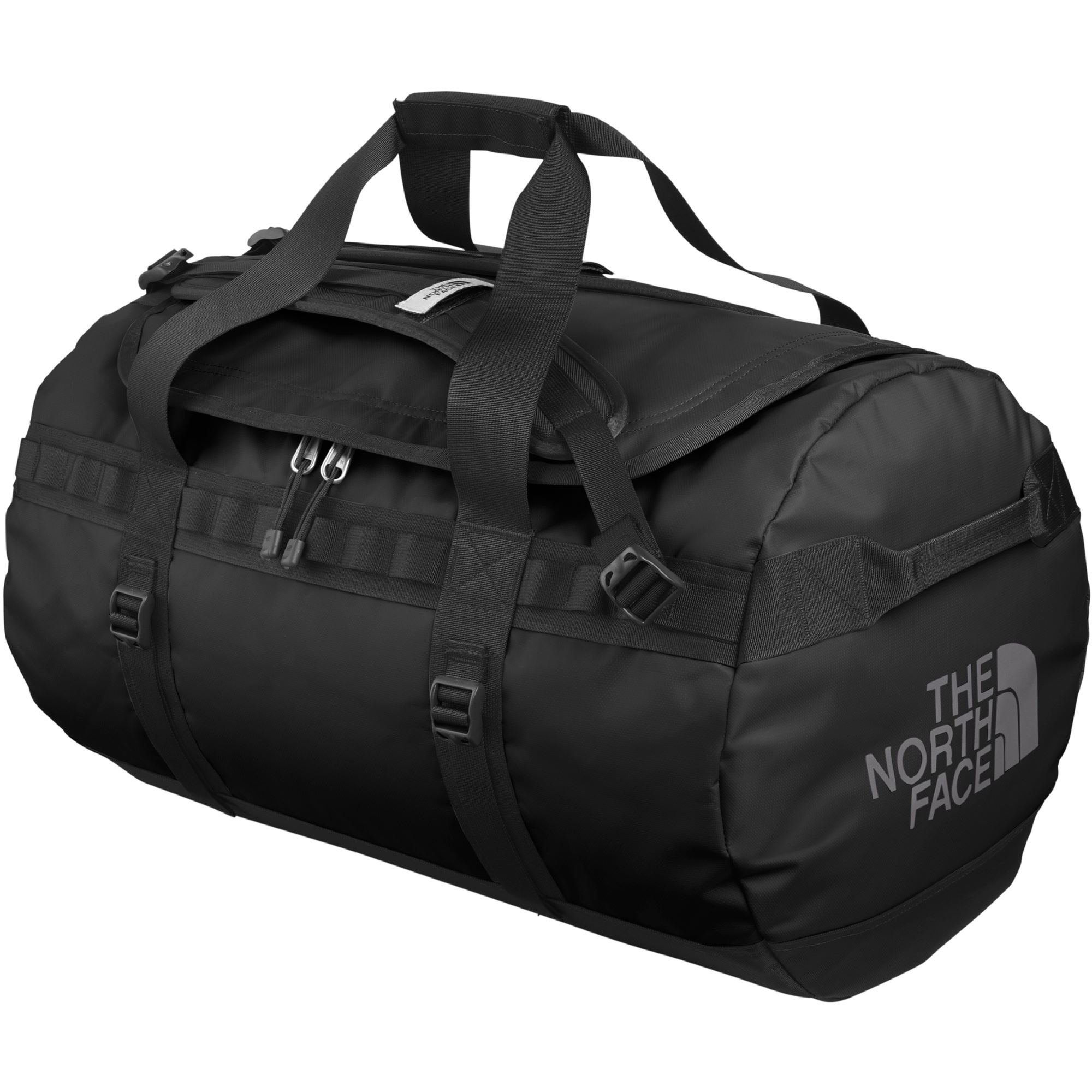 sacs de voyage the north face base camp duffel bag medium wiggle france. Black Bedroom Furniture Sets. Home Design Ideas