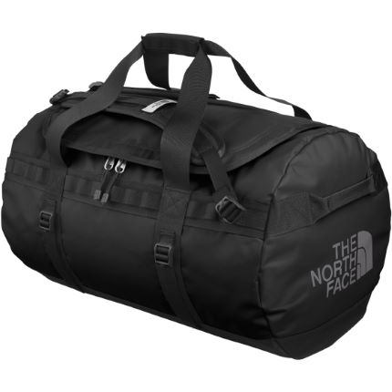 wiggle the north face base camp duffel bag medium. Black Bedroom Furniture Sets. Home Design Ideas