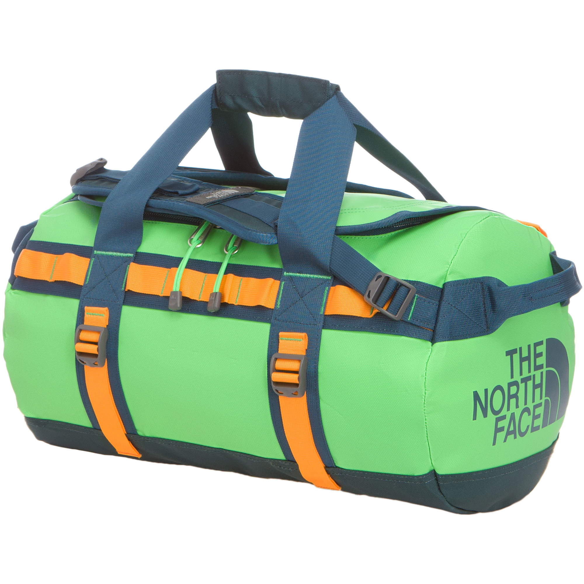 sacs de voyage the north face base camp extra small duffel bag 2012 wiggle france. Black Bedroom Furniture Sets. Home Design Ideas