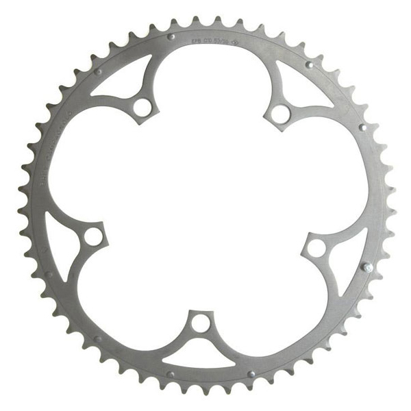 Campagnolo Record/Chorus 39T 10 Speed Chainring | chainrings_component