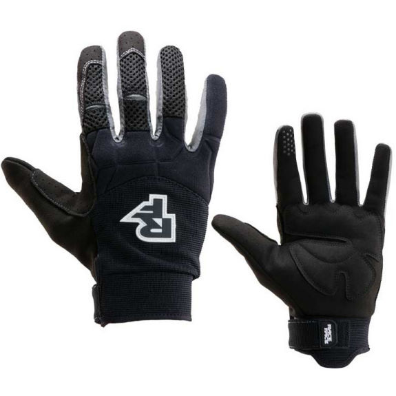 New Raceface Indy Gloves