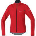 Gore Bike Wear - Alp-X Active Shell Light MTB ジャケット