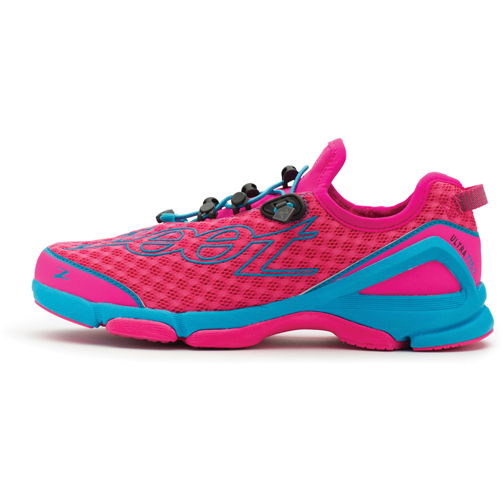 Zoot Ladies Ultra TT 6.0 Shoes - AW13