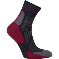 Chaussettes Hilly Off Road
