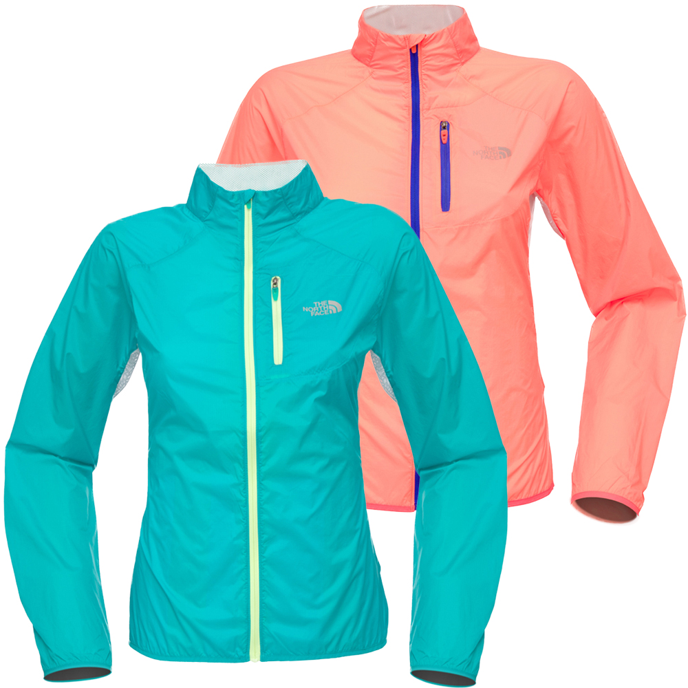 Wiggle The Face North Jacket France Gtd Ladies Internal 1aY6qxnY