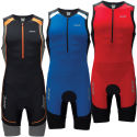 Zoot Performance Tri Racesuit - AW13