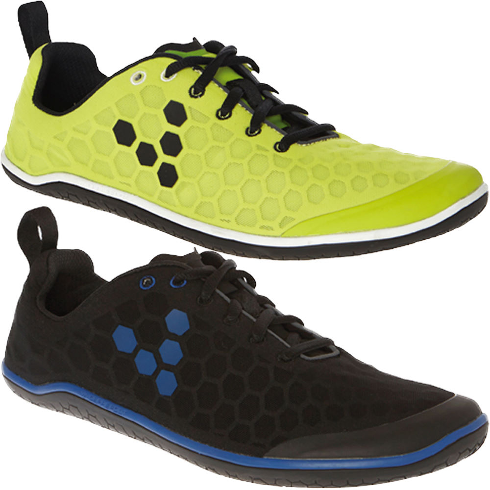 Barefoot Shoes Reviews