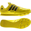 Adidas Jumpstar Allround Shoes - AW13