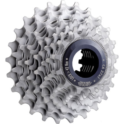 77d65262a61 Miche Primato 11 Speed Cassette (Campagnolo). 5360081430. 4.5. (2) Read all  reviews. Zoom. View in 360° 360° Play video