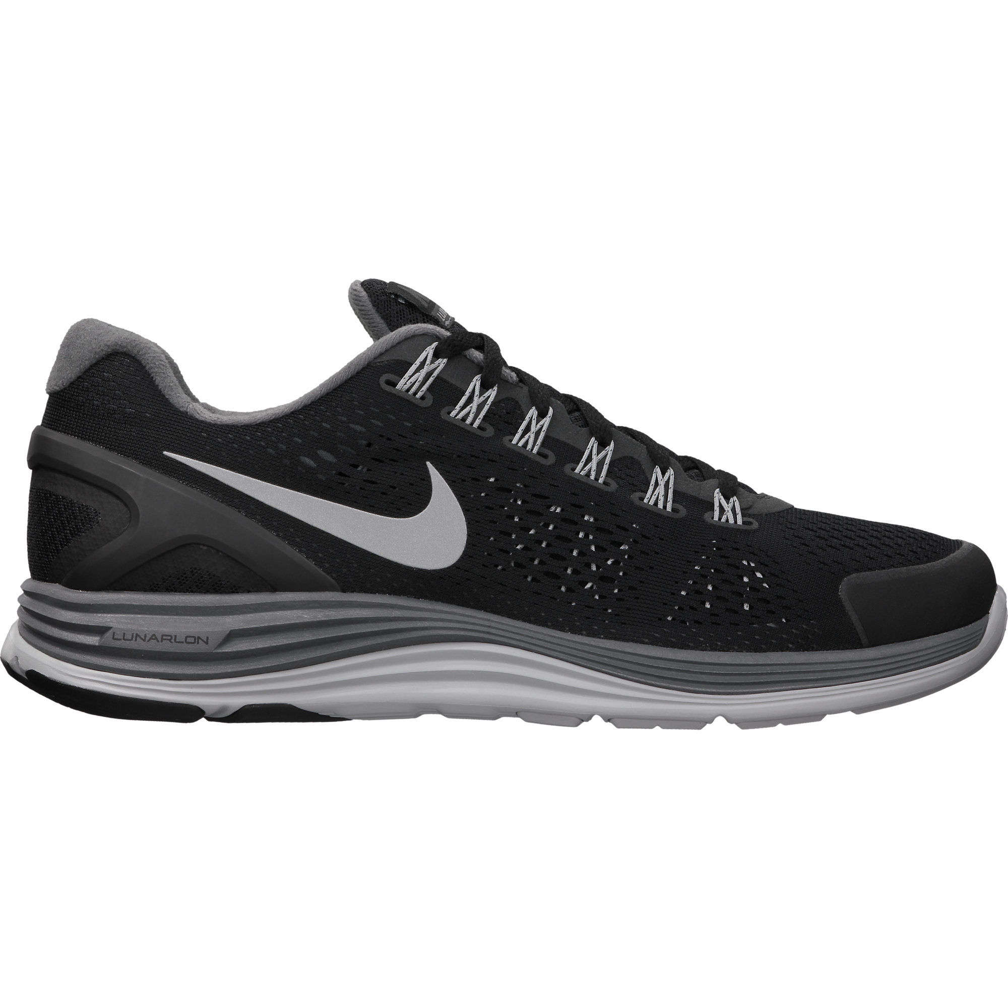 newest 82f3e 44247 Nike Store Related Products Nike LunarGlide+ 4 Shoes ...