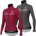Castelli Ladies Furba Windstopper Jacket