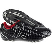 Spiuk ZS15MC MTB Shoes