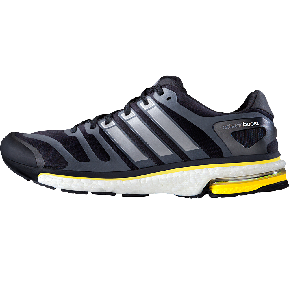 .au | adidas Ladies Adistar Boost Shoes | Internal