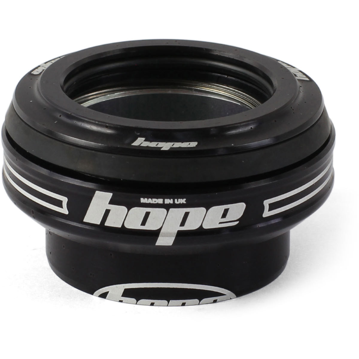 Hope Hope Pick And Mix Headsets   Headsets
