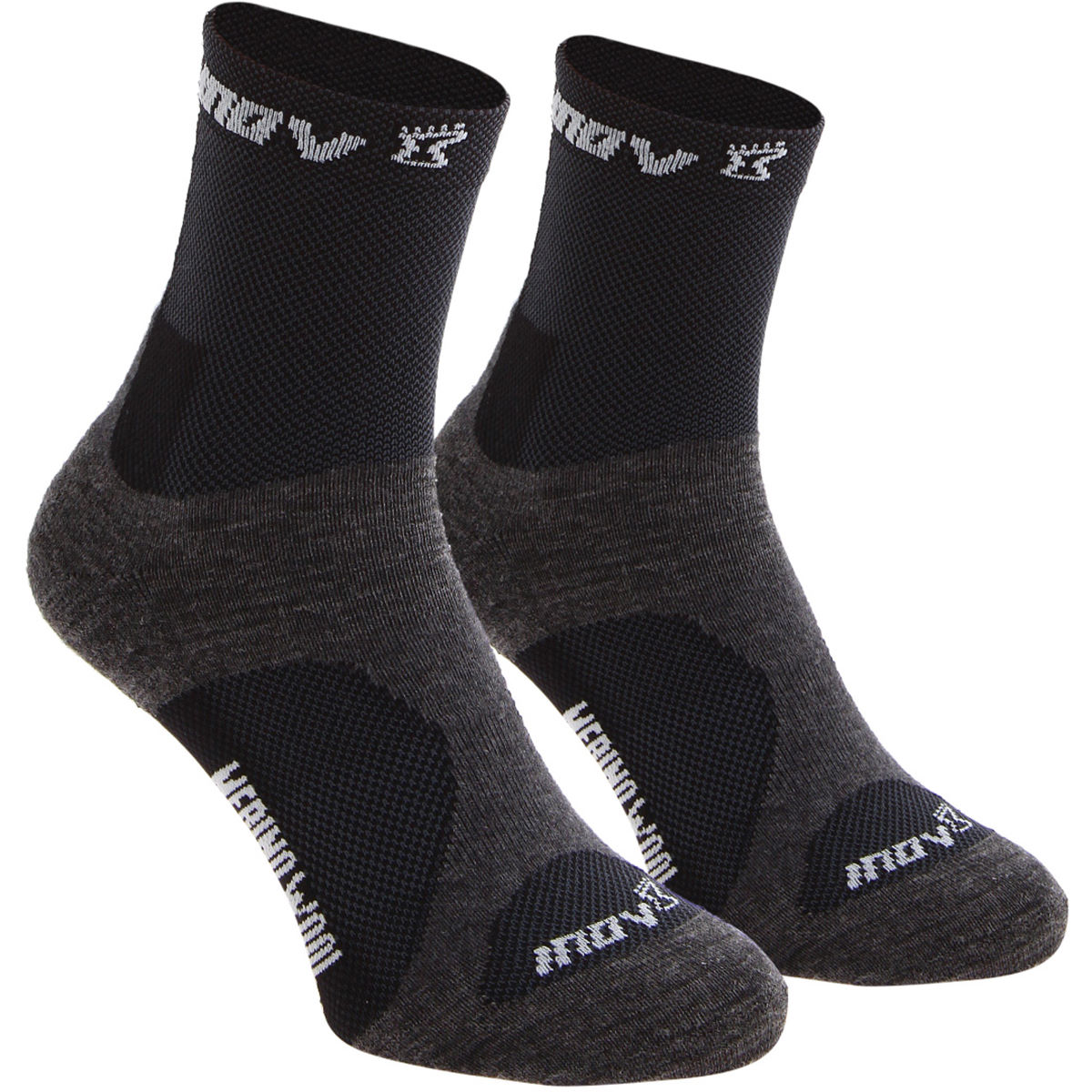 Inov-8 Mudsoc High (Twin Pack)
