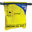 AMK Ultralight & Watertight 5 First Aid Kit