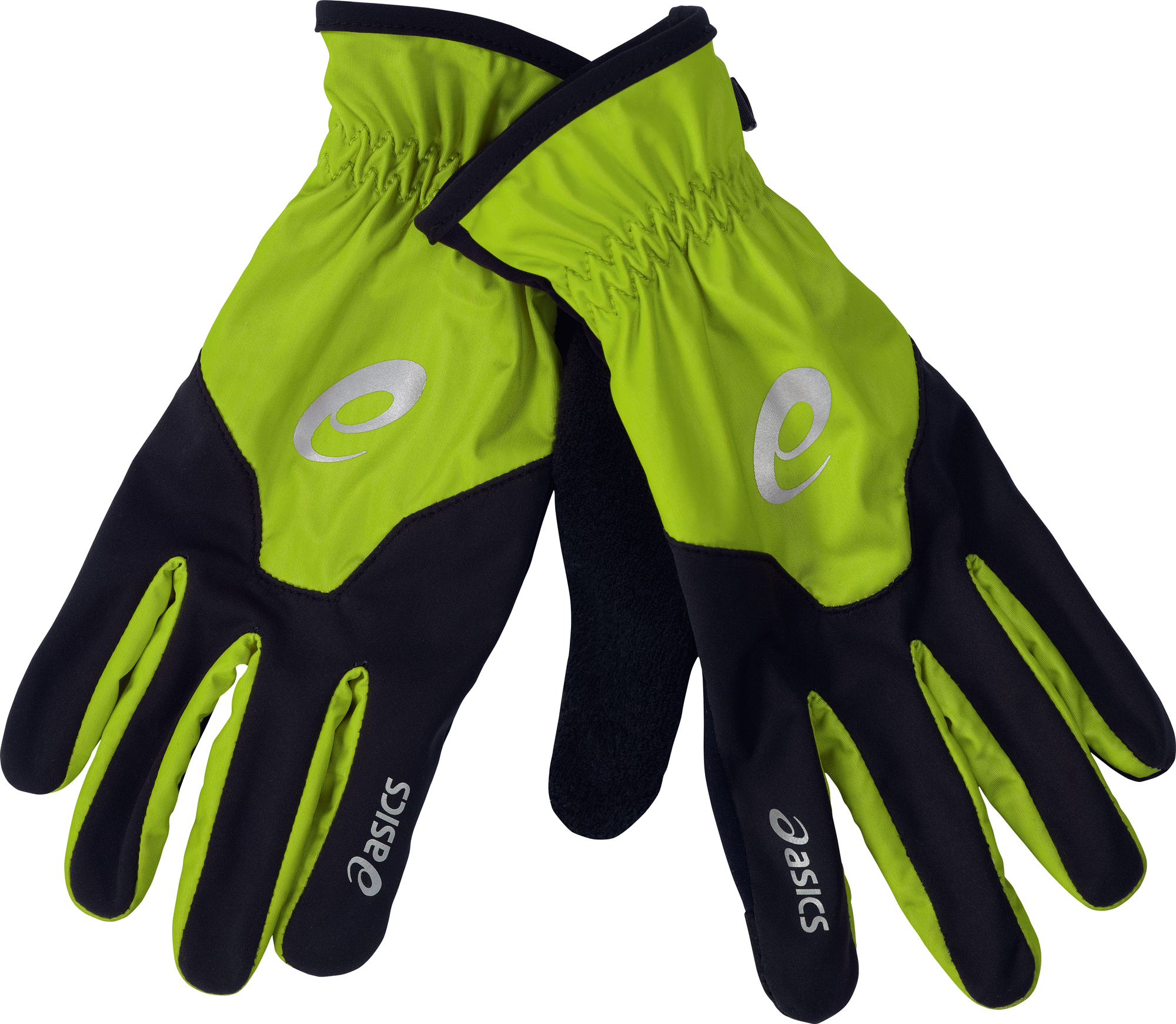 Buy Cheap asics running gloves d715b8a4291d