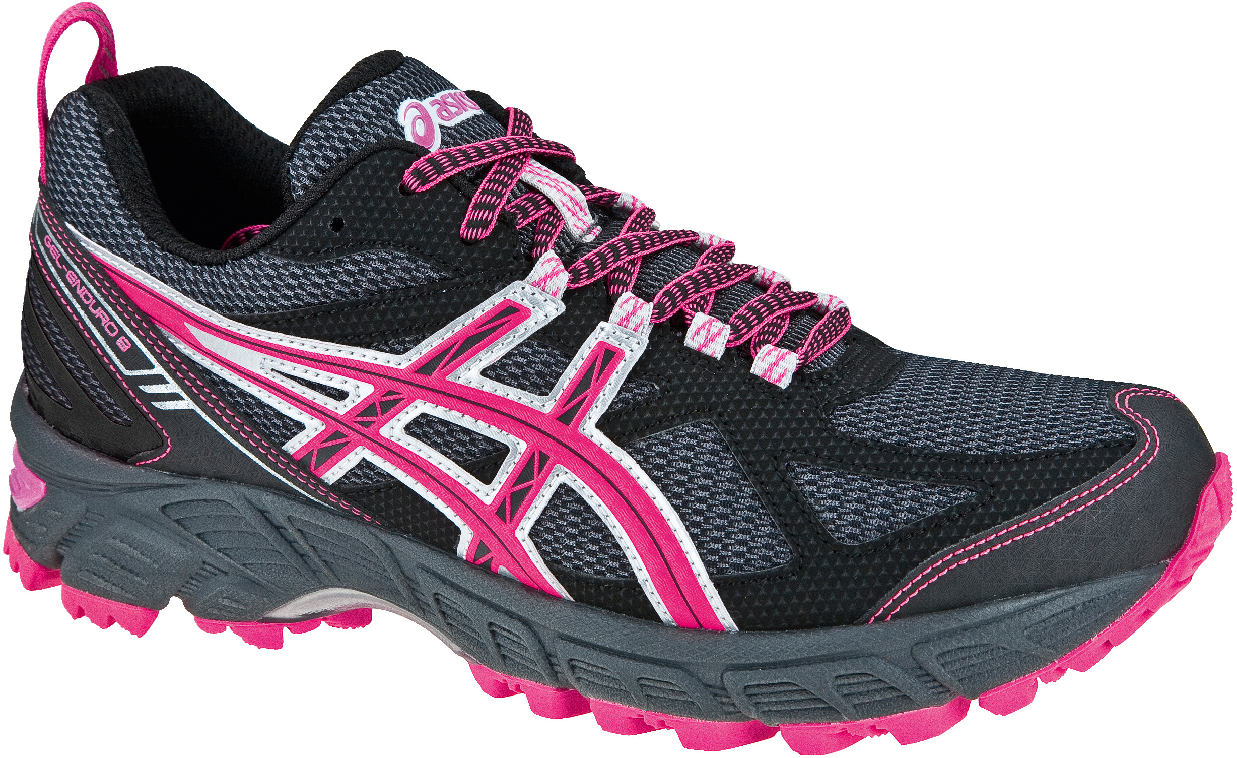 Buy ladies asics > Up to OFF51% Discounted
