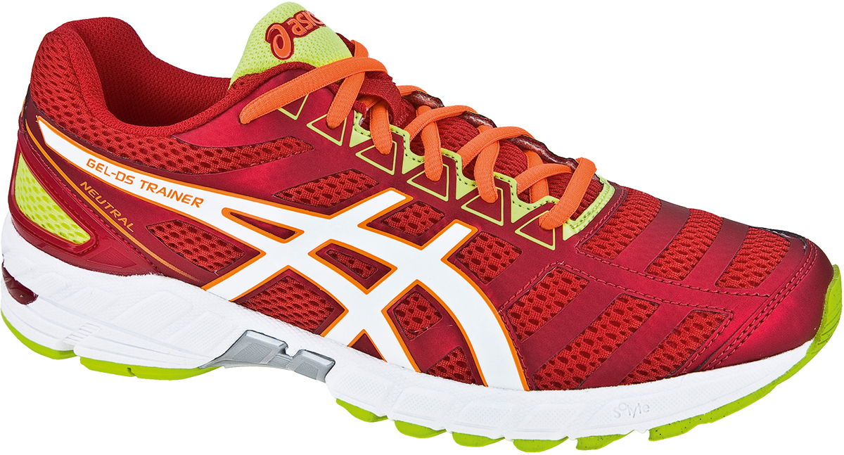 pick up 96be7 67db5 asics gel ds trainer 16