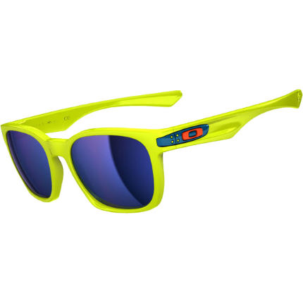 cade2b7eada Most Durable Oakley Sunglasses