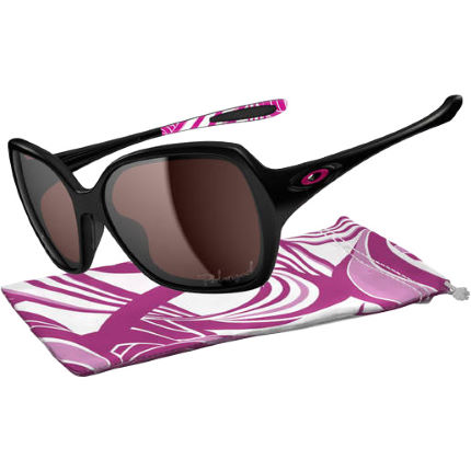 8b39d5a82a Internal | Oakley | Overtime - Breast Cancer Awareness Ed. 2013 ...