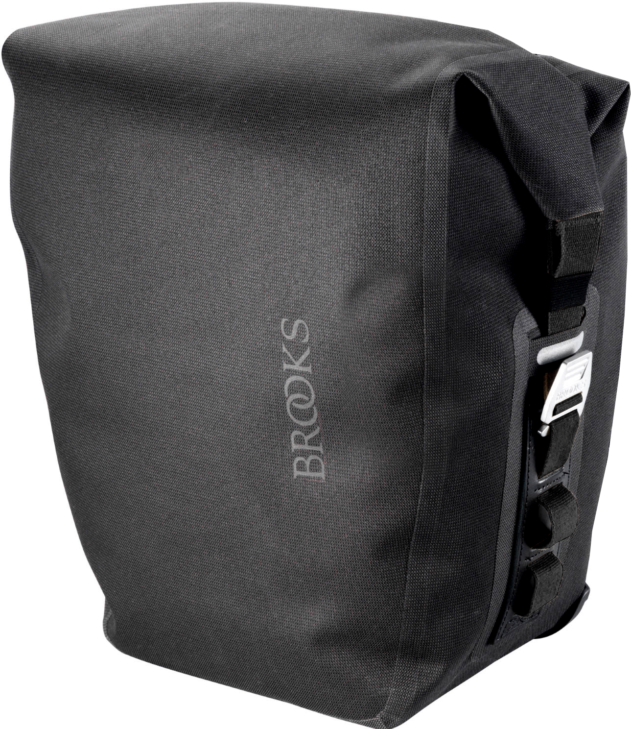 Brooks England Lands End bagcykeltaske | Rack bags