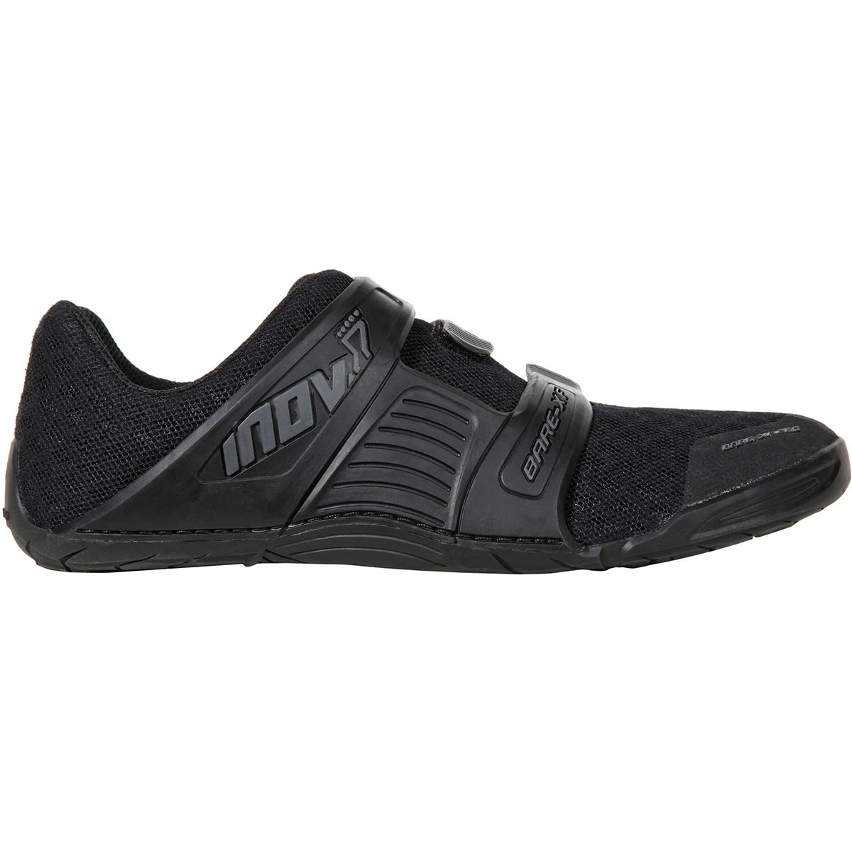 Inov Lifting Uk Shoe