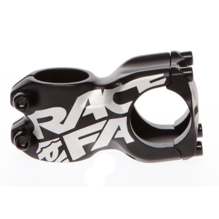 Race Face Chester MTB Stem