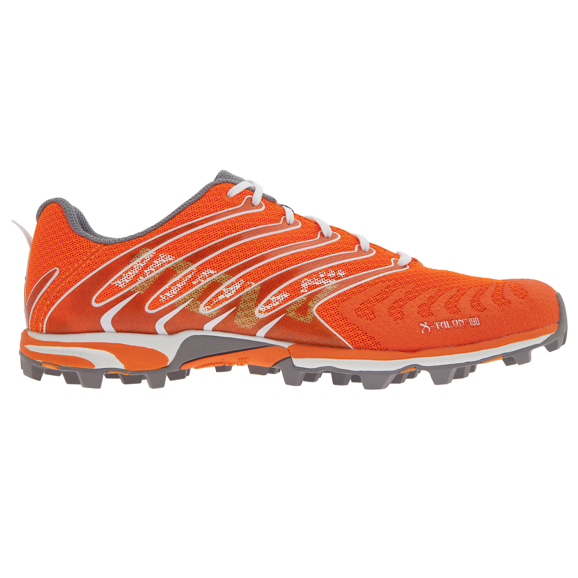 Wiggle | Inov-8 X-Talon 190 Shoes - AW14 | Offroad Running